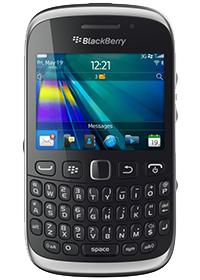 blackBerry-9320-curve-termekkep