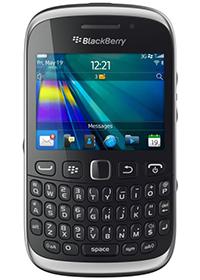 blackBerry-9320-curve-termekkep