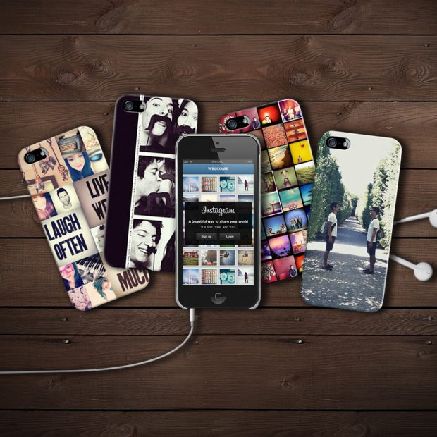 iphone5-case-1
