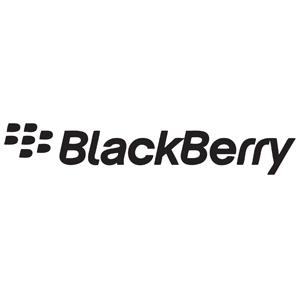 balckberry
