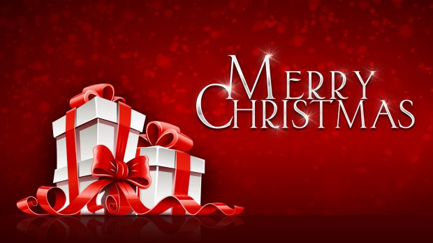 christmas_holiday_greetings_winter_new_year_98963_1920x1080
