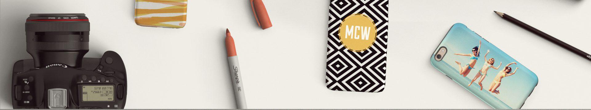 képestok.hu – Tervezd meg egyedi fényképes mobil tokodat