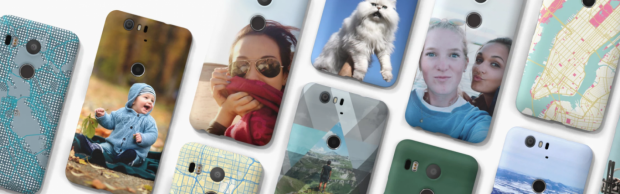 cropped-design-your-own-nexus-case-live-cases-google-store-2016-04-14-11-31-17.png