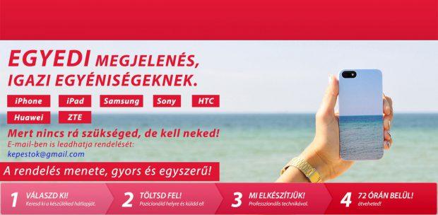kepestok-tv