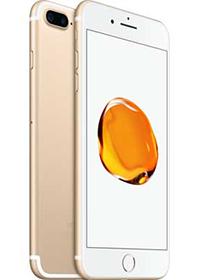 apple-iphone-7-plus-256gb-0
