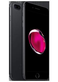 apple-iphone-7-plus-egyedi-fenykepes-szilikon-tok