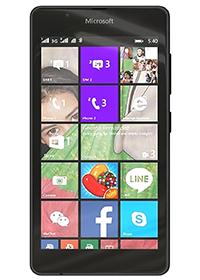 microsoft-lumia-540-egyedi-fenykepes-szilikon-tok