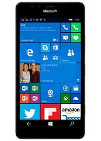 microsoft-lumia-950l-egyedi-fenykepes-szilikon-tok