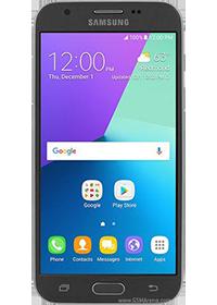 Samsung Galaxy J3 2017 - Egyedi fényképes szilikon tok