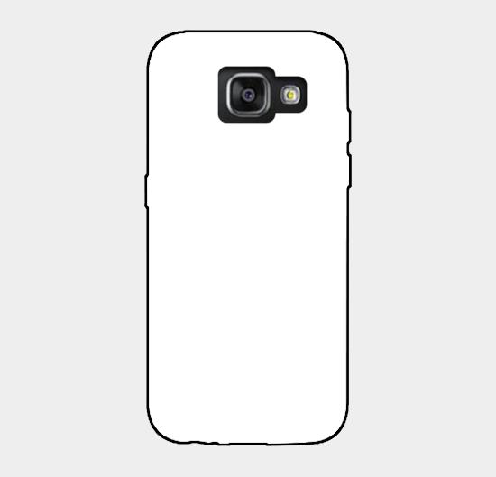 samsung-galaxy-a3-2017-egyedi-fényképes-hátlap-tervezése