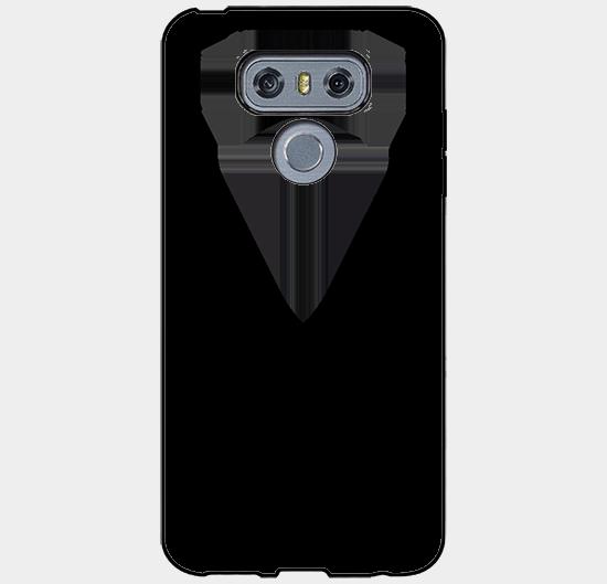 LG-G6-egyedi-fényképes-tok-tervezése