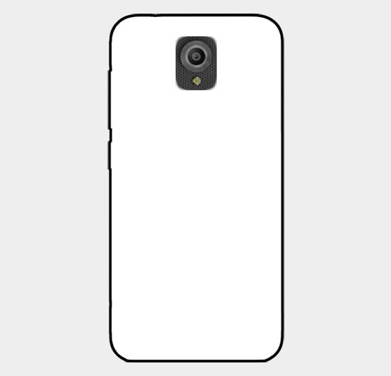 vodafone-smart-prime-7-egyedi-fényképes-szilikon-tok-tervezése-online