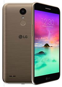 LG-K10_2017-egyedi-szilikontok