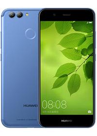 huawei-nova-2-plus-egyedi-szilikon-tok