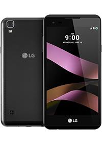lg-x-style-egyedi-szilikon-tok
