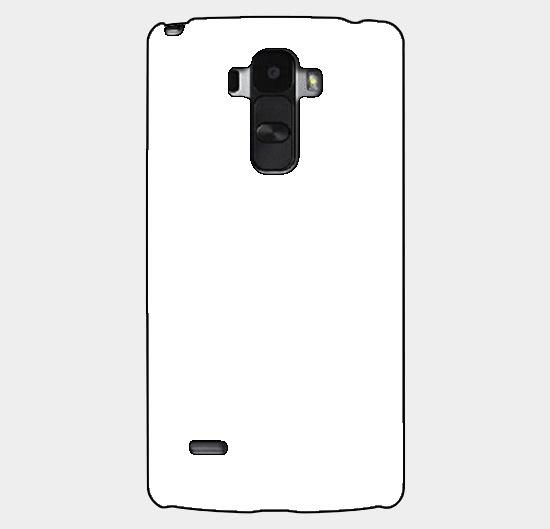 LG-G4-Stylus-egyedi-fényképes-szilikon-tok
