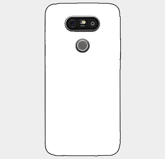 LG-G5-egyedi-fényképes-szilikon-tok
