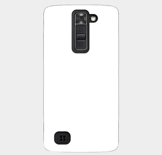 LG-K7-egyedi-fényképes-szilikon-tok