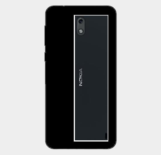 Nokia-2-egyedi-fényképes-szilikon-tok