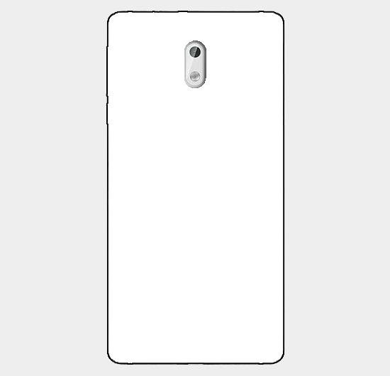 Nokia-3-egyedi-fényképes-szilikon-tok