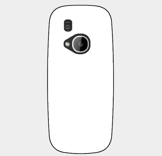 Nokia-3310-2017-egyedi-fényképes-szilikon-tok
