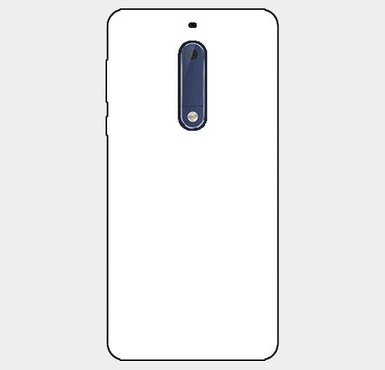 Nokia-5-egyedi-fényképes-szilikon-tok