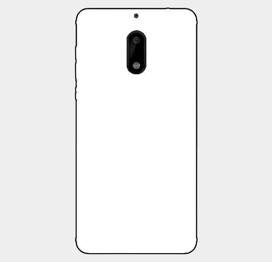 Nokia-6-egyedi-fényképes-szilikon-tok