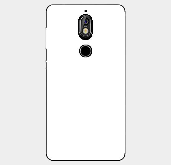 Nokia-7-egyedi-fényképes-szilikon-tok