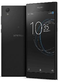 Sony Xperia L1-egyedi-szilikontok