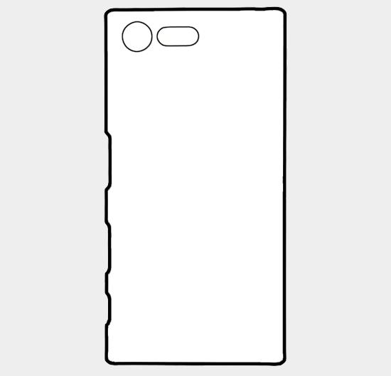 Sony-Xperia-X-Compact-F5321-egyedi-fényképes-hátlap-tervezés-egyedi-hátlap