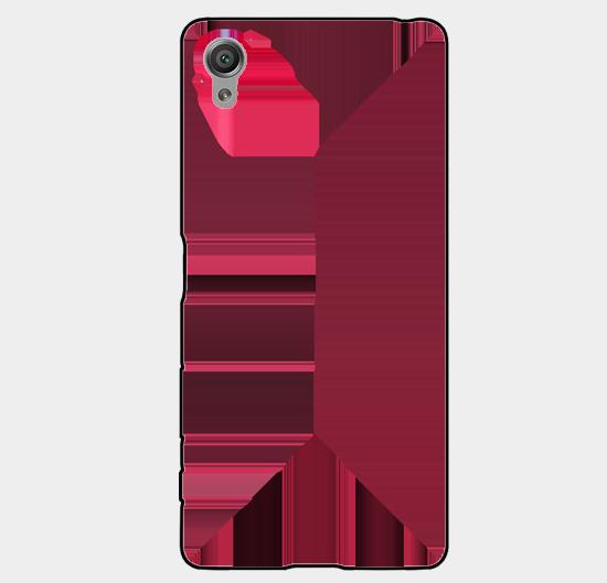 Sony-Xperia-X-Performance-F8132-egyedi-fényképes-hátlap-tervezés-egyedi-hátlap