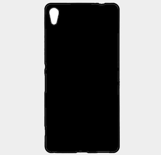Sony-Xperia-XA-ultra-egyedi-fényképes-hátlap-tervezés-egyedi-hátlap