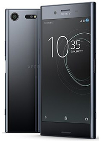 Sony Xperia XZ Premium-egyedi-szilikontok