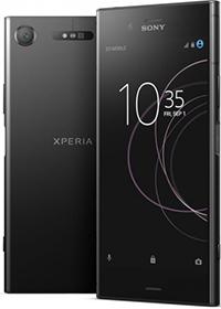 Sony-Xperia-XZ1-egyedi-szilikontok