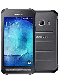 samsung-galaxy-xcover-3-egyedi-szilikon-tok