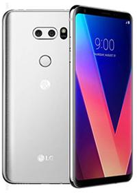 LG_V30-termekkep