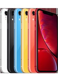 apple-iphone-xr-termekkep