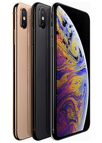 apple-iphone-xs-max-egyedi-szilikontok
