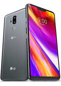 lg-g7-termekkep
