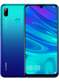 huawei-p-smart-2019-egyedi-szilikontok