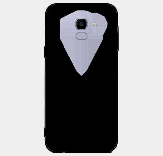samsung-galaxy-j6-2018