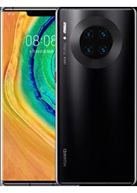 Huawei-Mate-30-egyedi-fenykepes-szilikontok