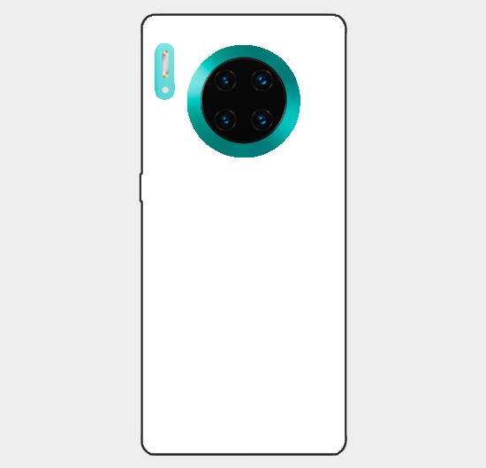 Huawei-Mate-30-egyedi-szilikontok