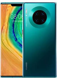 Huawei-Mate-30-pro-egyedi-fenykepes-szilikontok