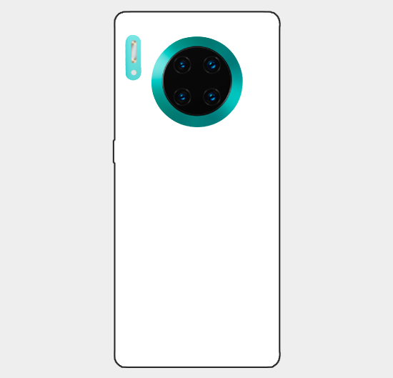 Huawei-Mate-30-pro-egyedi-szilikontok