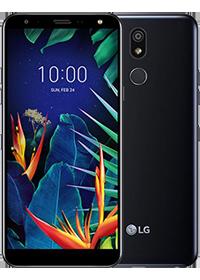 LG-K40-egyedi-fenykepes-szilikontok