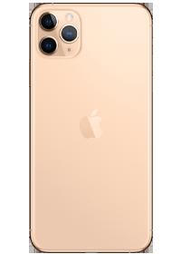 apple-iphone-11-pro-max-egyedi-fenykepes-hatlap