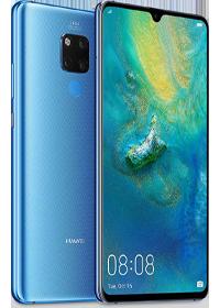 huawei-mate-20x-egyedi-fenykepes-szilikon-tok