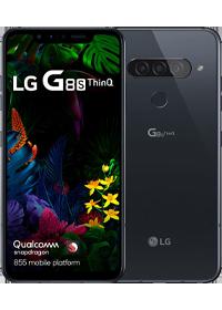 lg-g8s-egyedi-fenykepes-szilikontok