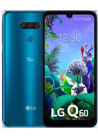 lg-q60-egyedi-fenykepes-szilikontok